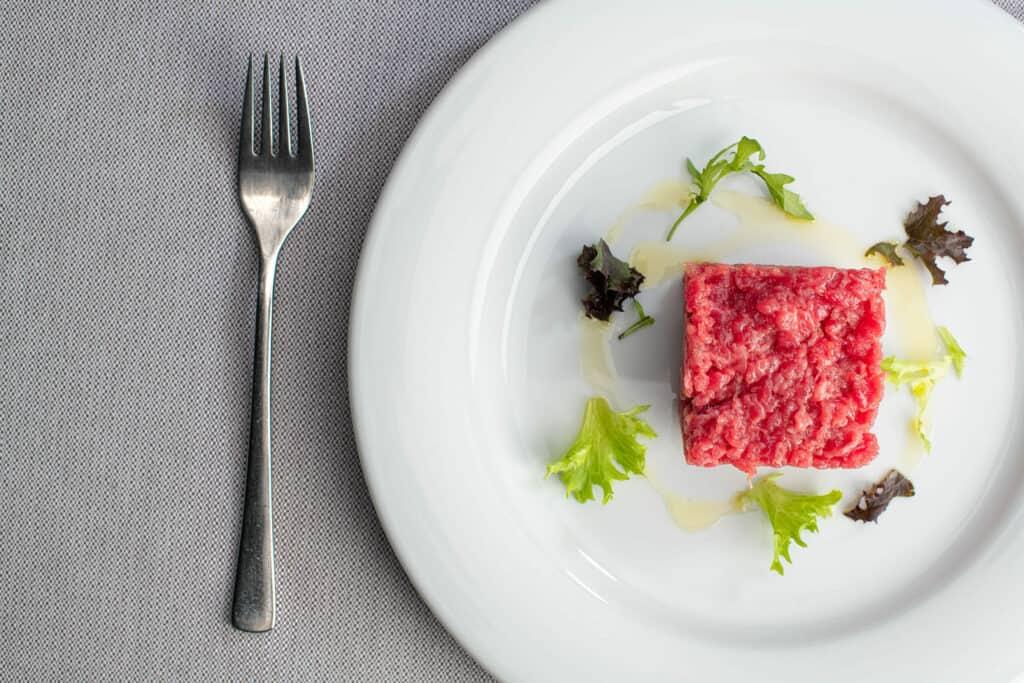 Osteriadeidesideri-Piatti-1