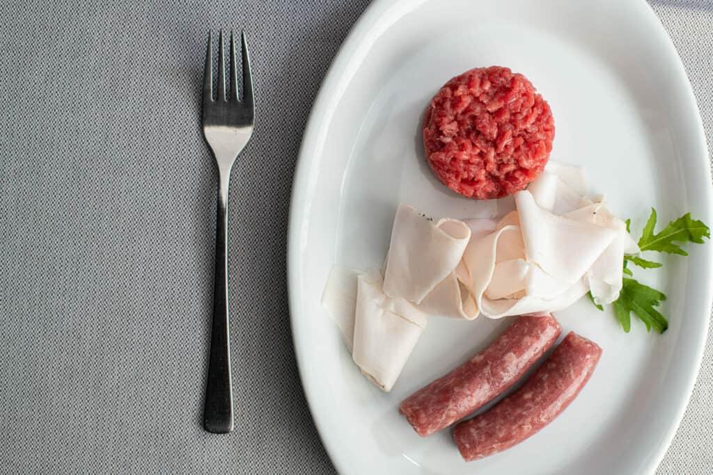 Osteriadeidesideri-Piatti-2