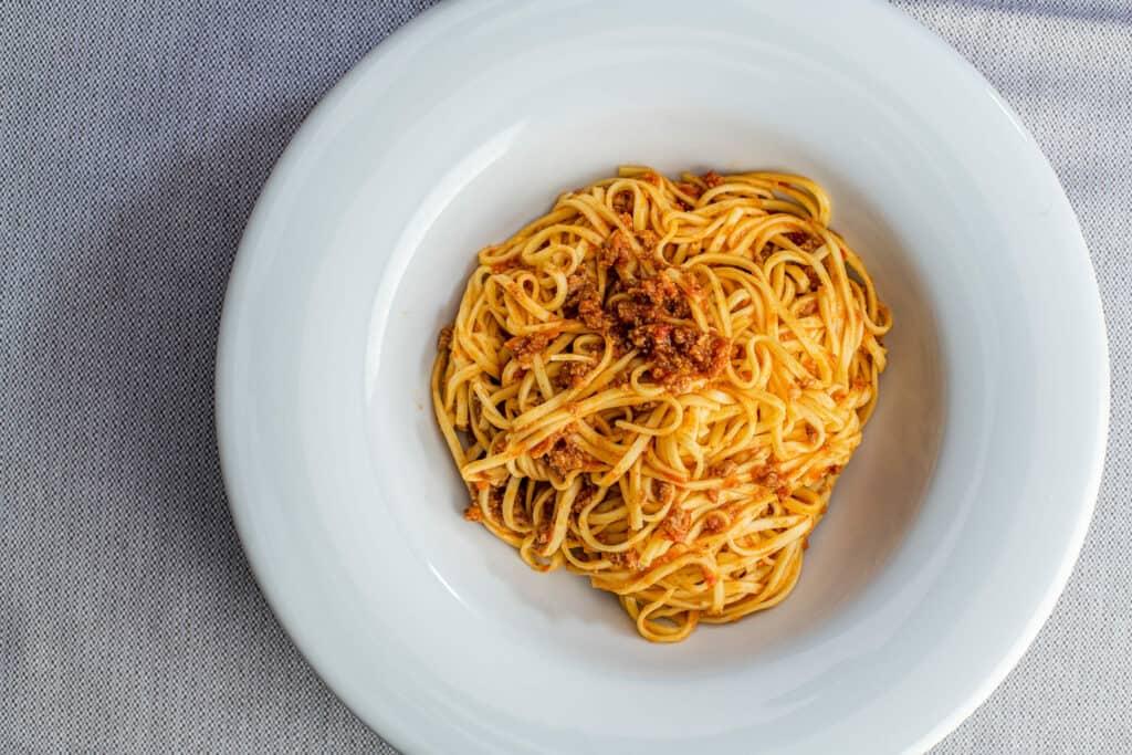 Osteriadeidesideri-Piatti-9